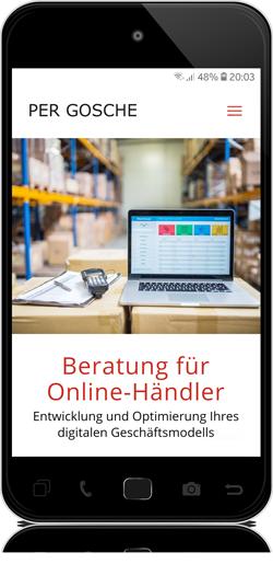 Online-Marketing & E-Commerce